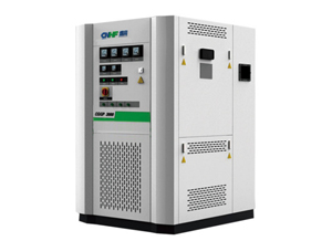 What Is the Difference between High Frequency Machine and Power Frequency Machine 1?
