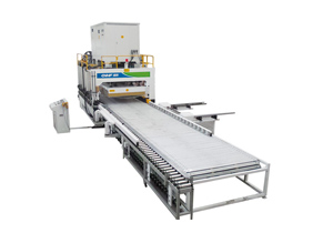 Why Choose a Wooden Board Joining Machine?