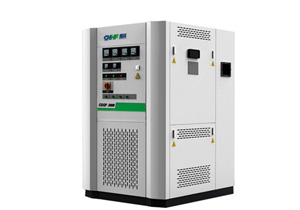 Why Choose High Frequency Heating Machine?